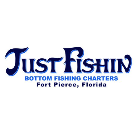 Fort Pierce, FL: Just Fishin