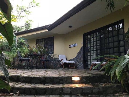 Pura Vida Hotel 사진