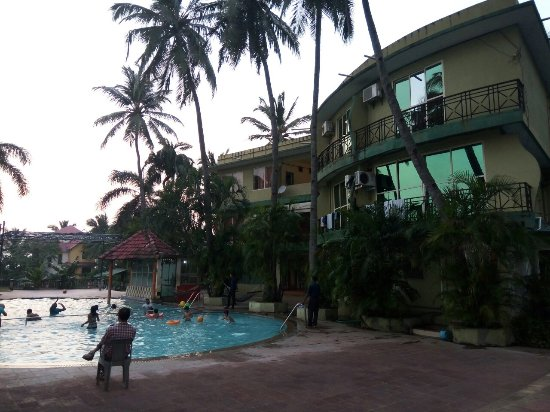 West Palm Beach Resort Hotel Reviews Price Comparison Vasai India Tripadvisor
