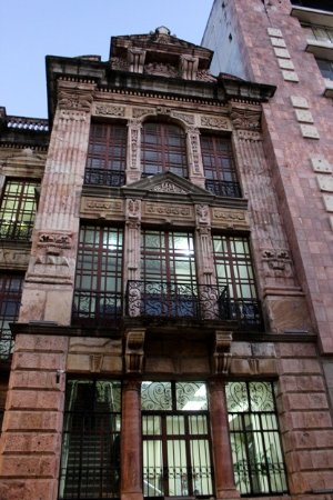 Alcaldia de Cuenca