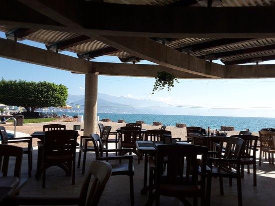 Vamar Vallarta All Inclusive Marina and Beach Resort Photo