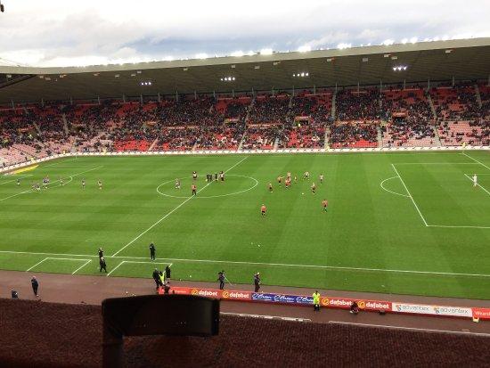 Stadium Of Light: photo0.jpg