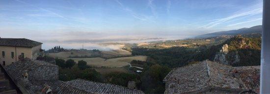 Tenaglie, Italia: photo0.jpg