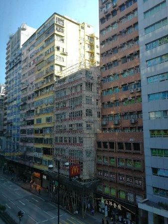 Casa hotel hong kong updated 2018 reviews price - Apartamentos en hong kong ...