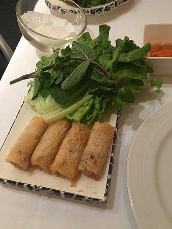 Le jardin de bambou cannes omd men om restauranger for Le jardin cannes
