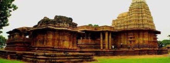 Ramappa Temple: download (10)_large.jpg