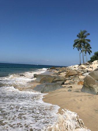 Playa Las Animas: photo0.jpg