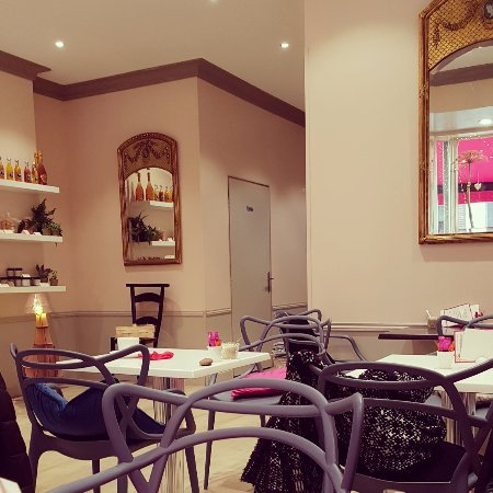 Restaurant Amiens Bon Rapport Qualite Prix