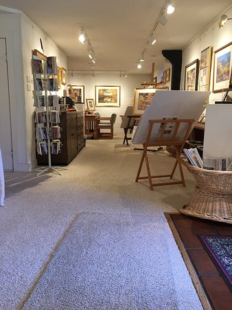 Gallery Michael Gibbons: photo1.jpg