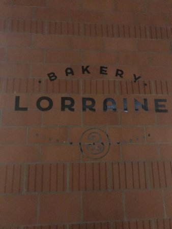 Bakery Lorraine: photo1.jpg