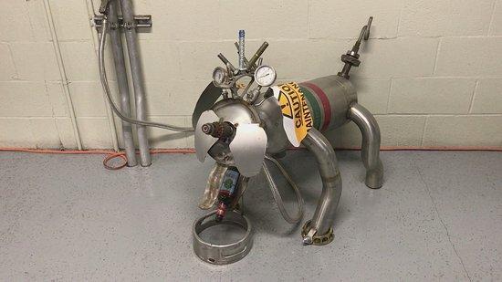 Deschutes Brewery: photo7.jpg