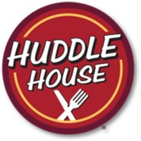 Yulee, FL: Huddle House is no Waffle House