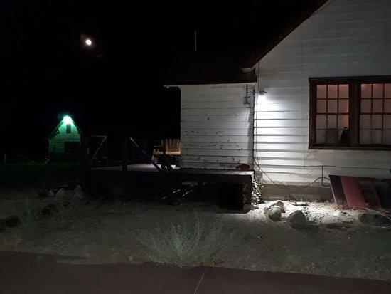 Ranch Motel Φωτογραφία
