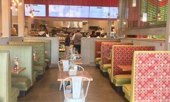 Pimento S Kitchen Market Memphis Tn