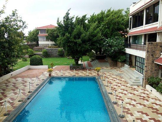 La Shimmer Resort Updated 2017 Hotel Reviews Price Comparison Mumbai India Tripadvisor