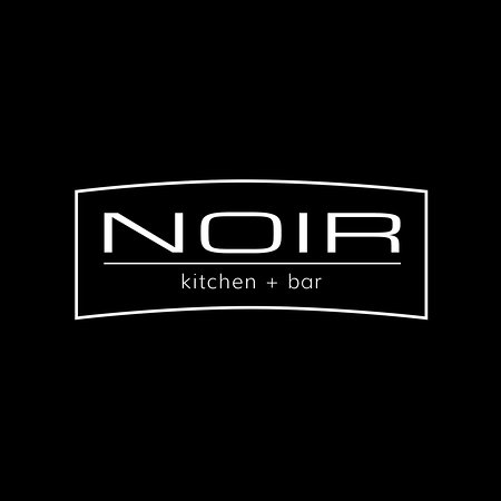 Noir Kitchen + Bar
