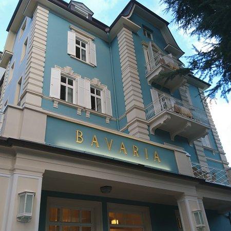 Hotel Bavaria: IMG_20171028_204526_946_large.jpg