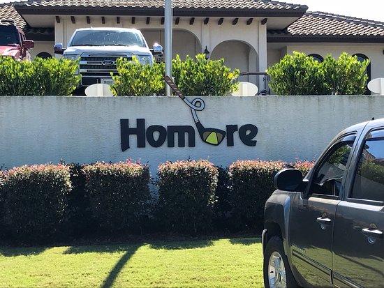 Hombre Golf Club: photo0.jpg