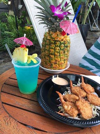 Sheraton Princess Kaiulani Updated 2017 Prices Amp Resort