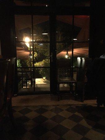 Hotel Ville d'Hiver : photo0.jpg