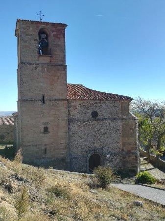 Iglesia de San Gil: IMG_20171028_115152_large.jpg