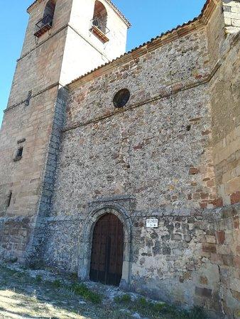 Iglesia de San Gil: IMG_20171028_115030_large.jpg