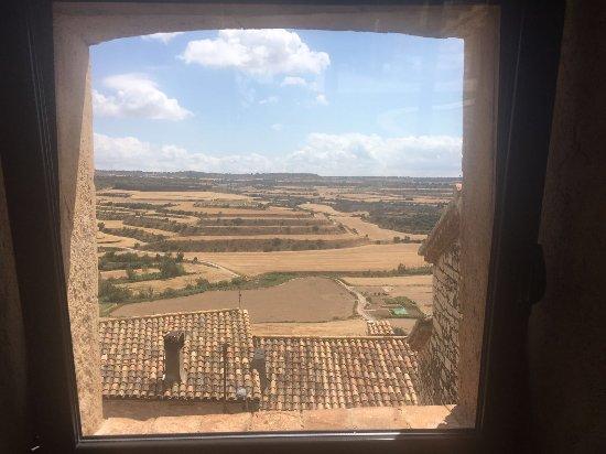 Foto de Provincia de Lleida