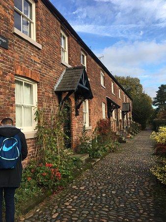 Styal, UK: photo8.jpg