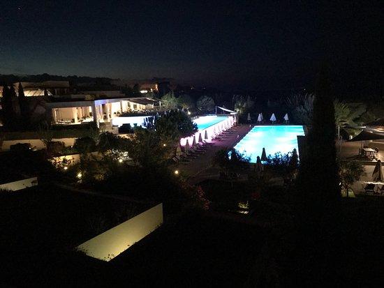 Atlantica Eleon Grand Resort & Spa: photo3.jpg