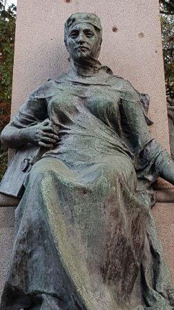 Monument Carlo di Robilant