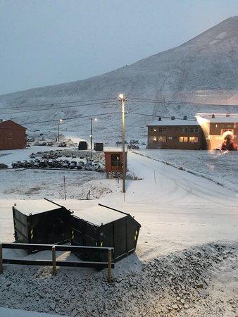 Svalbard Hotel: photo3.jpg