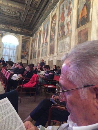 Sala dei Giganti: photo3.jpg