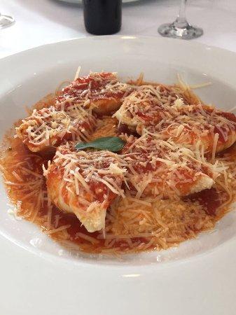 Capolino cucina italiana picture of capolino cucina for Cucina italiana
