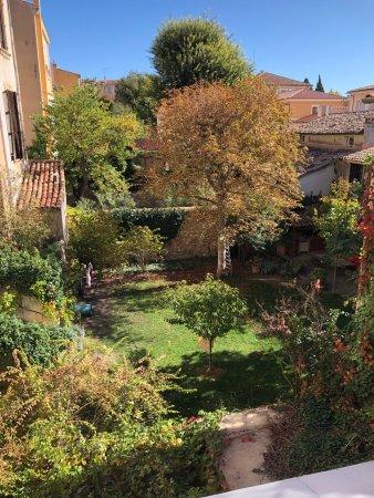 La Maison d'Aix : photo7.jpg