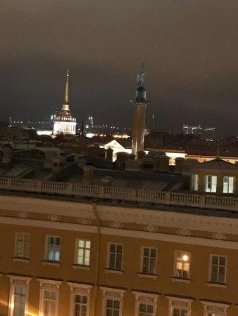 Kempinski Hotel Moika 22: photo1.jpg