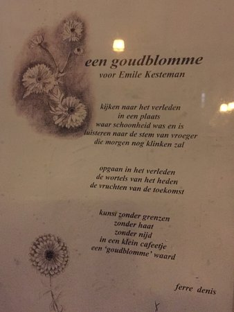 Het Goudblommeke in Papier: photo0.jpg