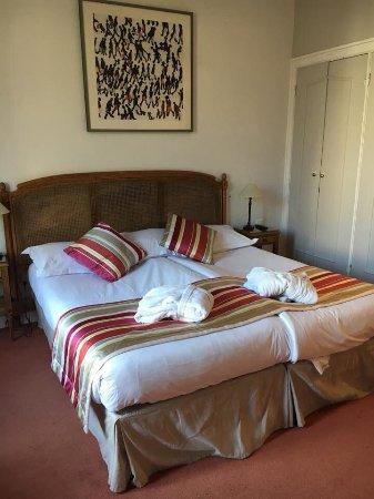 Hotel Ellington: photo1.jpg