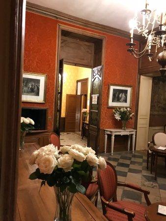 Hotel d'Argouges : photo0.jpg