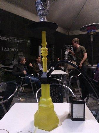 Caramel Lounge: TA_IMG_20171029_000729_large.jpg
