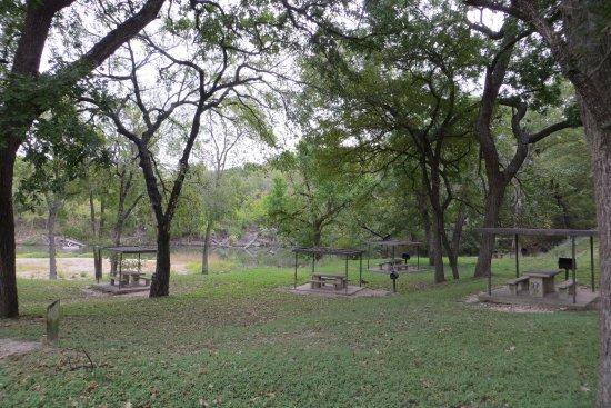 Miller Springs Park