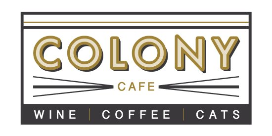 ‪Colony Cafe‬