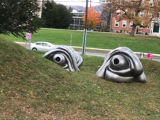 Williams College Museum of Art: photo0.jpg