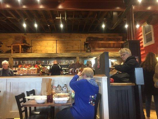 Auburn, Nowy Jork: photo3.jpg