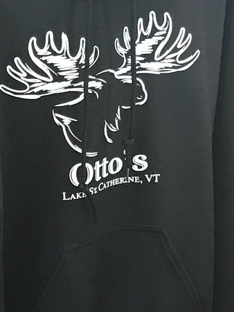 Pawlet, VT : One of the items for sale