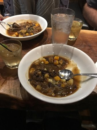 Columbia Food Tours | June 2019 All You Need to Know ...