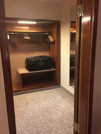 Hotel Vier Jahreszeiten Kempinski Munchen: photo2.jpg