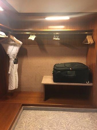 Hotel Vier Jahreszeiten Kempinski Munchen: photo3.jpg