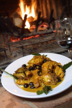 Ristorante ristorante silvana in perugia con cucina - Silvana in cucina ...