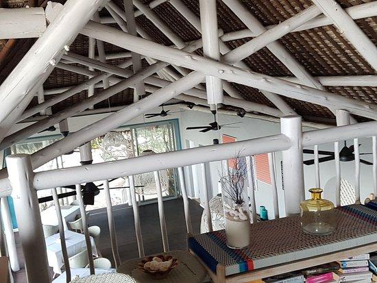 Quirimbas Archipelago, Mozambik: IMG-20170815-WA0049_large.jpg