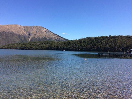 Nelson-Tasman Region, Nueva Zelanda: photo0.jpg